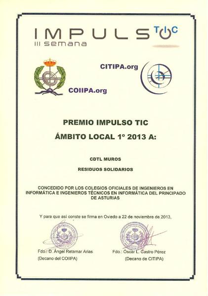 2013_impulso_tic_premio
