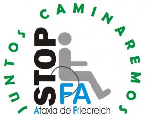 ataxiaFA_logo