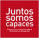 LOGO-Juntos-Somos-Capaces_litle