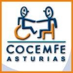 cocemfe_logo