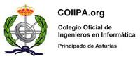coiipa