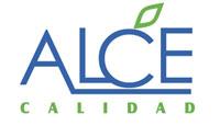 logo_Alce