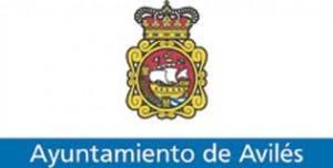 logo_ayto_aviles