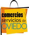 logo_comercios_y_servicios_oviedo