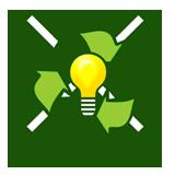 logo_gerelux_new