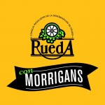 morrigans_rock