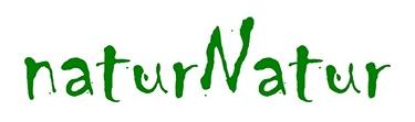 naturnatur_logo