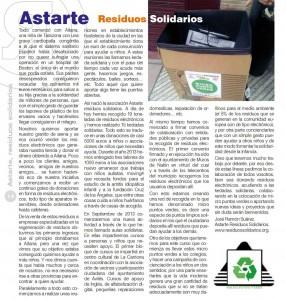 revist103