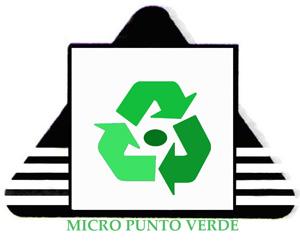 micropuntoverde_logo_min