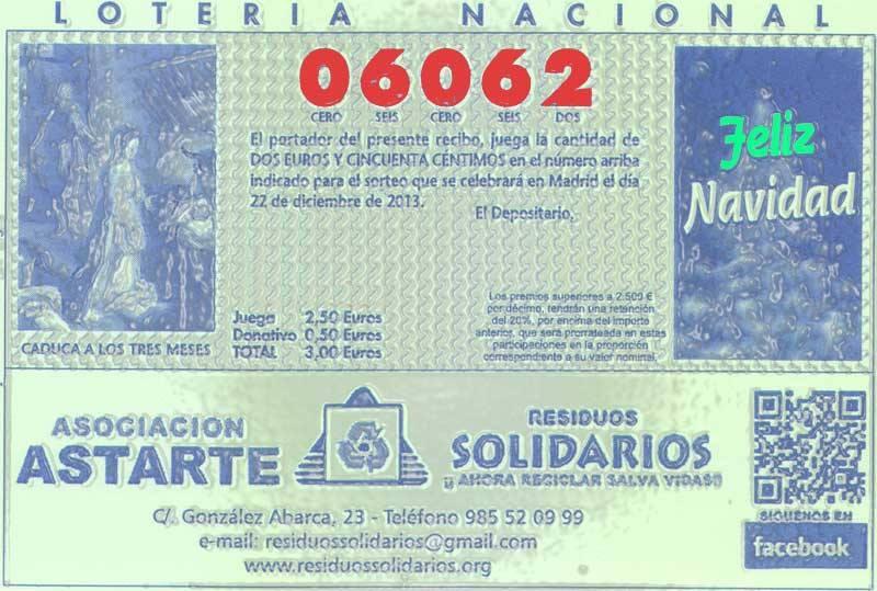 loteria_residuos