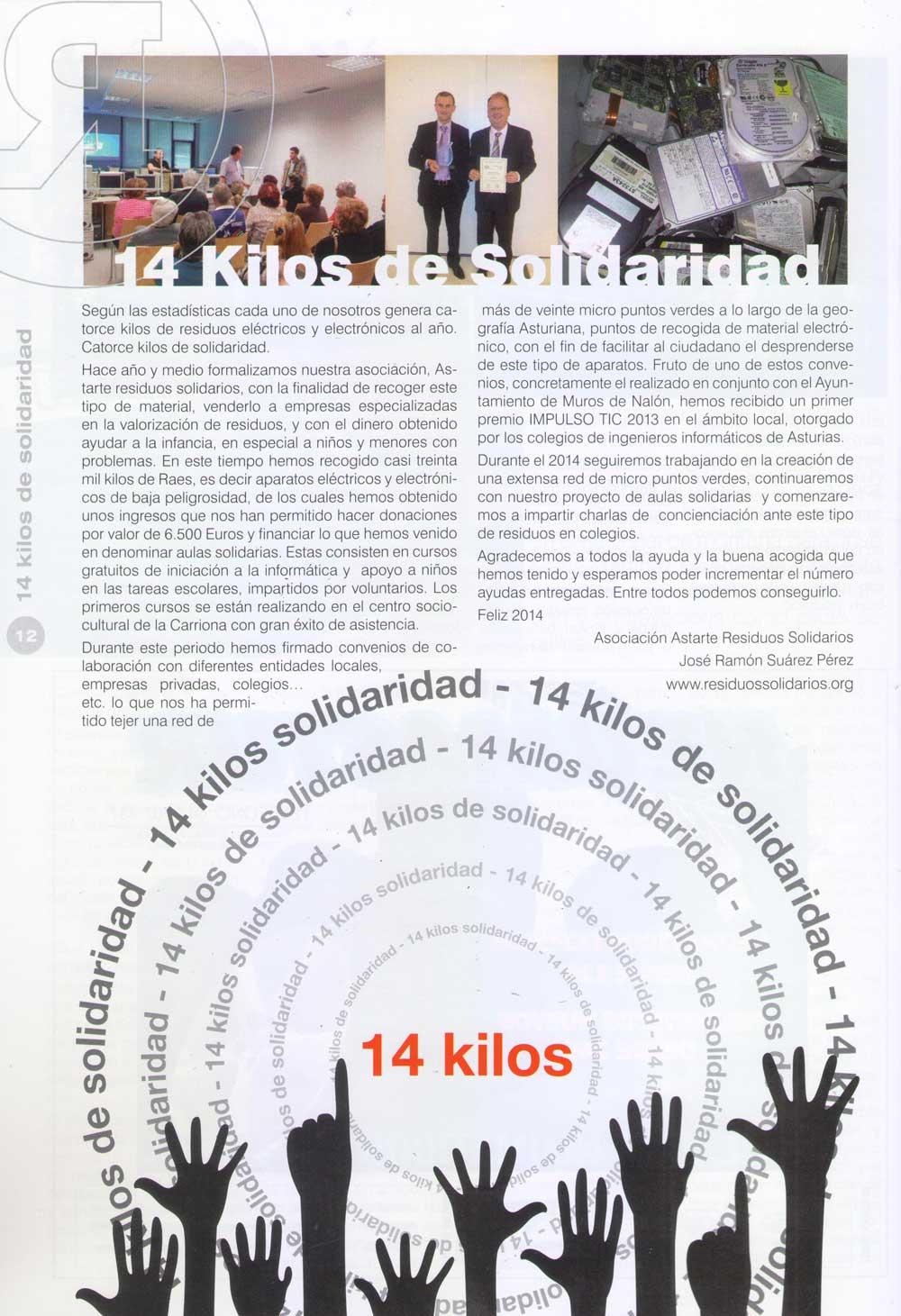 2013_12_revistin-articulo