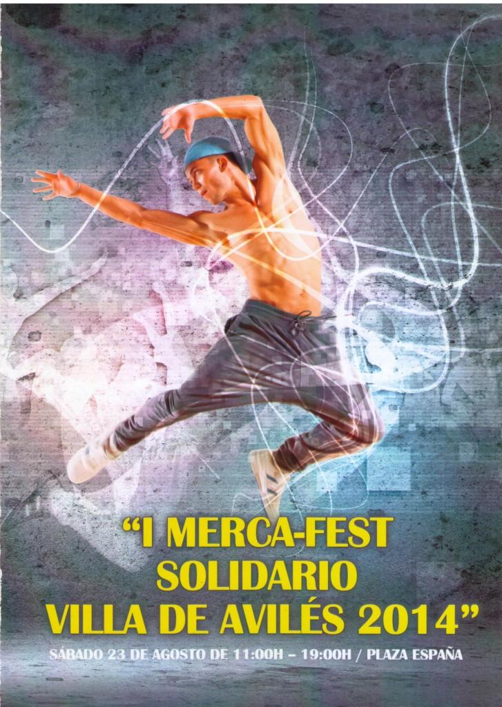 mercafest2014
