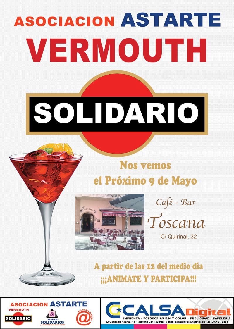 VERMOUTH_SOLIDARIO_sm