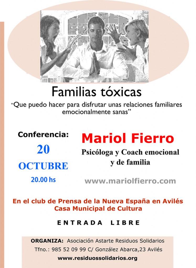 cartel_charla_familias_toxicas_sm