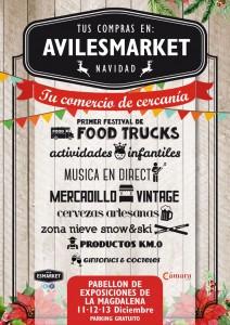 aviles_Market