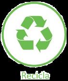recicla logo